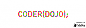 introslide1